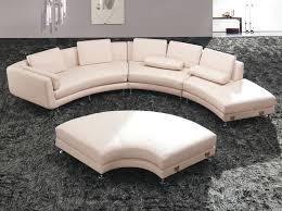circular sectional sofa leather semi circle sectional circular sectional sofas round sofa semi circular sofa couch