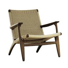 hans wegner chairs modern carl hansen son ch25 easy chair by inside 6