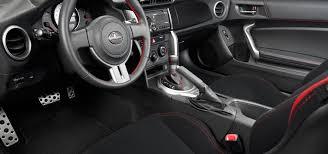 scion fr s interior automatic. scion frs interior fr s automatic