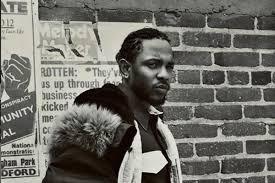 Kendrick Lamar Longest Charting Hip Hop Album Revolt