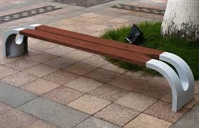 wood and metal bench. bench-wood-metal-2.jpg wood and metal bench