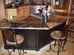 kitchen restoration painting company bend oregon