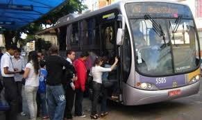 Resultado de imagem para Õnibus de Itabuna