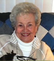 Lemoine Angheld Obituary - Akron, OH