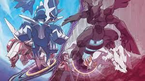 Pokemon HD: Pokemon Mega Ruby Download Apk