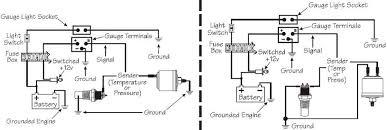 oil pressure gauge sender wiring bookmark about wiring diagram • oil gauge wiring diagram wiring diagram site rh 18 20 8 lm baudienstleistungen de oil pressure