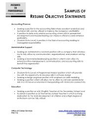 Absolutely Free Resume Jospar Absolutely Free Resume