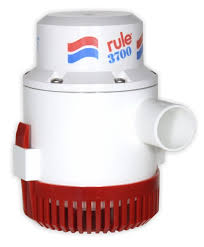 rule bilge pump wiring solidfonts rule 1500 automatic bilge pump wiring diagram