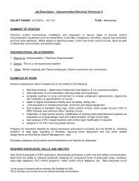 Arttor Sample Job Description Manager Template Creative Resume