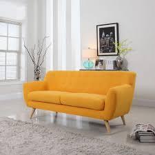 mid century living room furniture. Mid Century Modern Sofa Living Room Furniture Assorted Mid Century Living Room Furniture