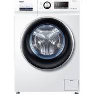 <b>Стиральные машины Haier</b> - купить стиральную машинку фирмы ...