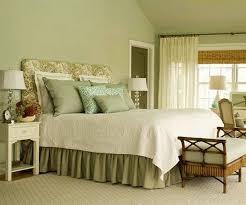 green bedroom colors.  Bedroom Pretty Green Sage Walls Bedroom On Colors E