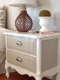 painting furniture ideas. Easy Painting Wood Furniture Ideas 35 In Decorating Home With
