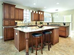 cost of installing kitchen cabinets cost of installing kitchen cabinets how much does it cost to replace kitchen cabinet doors cost cost to install kitchen