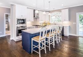 portfolio viking kitchen cabinets