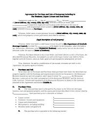 Stunning Lease Purchase Contract Template Gallery Examples Free ...