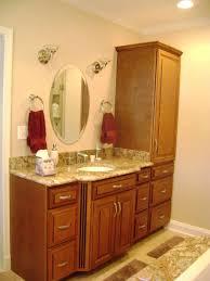 bathroom remodeling baltimore md. Kitchen: Kitchen Remodeling Baltimore Best Of Bathroom Bths Contractors - Md