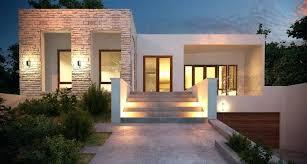 house plans designs luxury modern australian beach house plans designs luxury modern australian beach