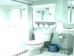 bathroom shelves bathroom shelves over toilet bathroom shelves above toilet floating shelves above toilet marvelous
