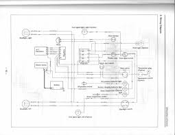 kubota bx2200 starter wiring diagram wiring diagram bx2200 wiring diagram electrical diagrams