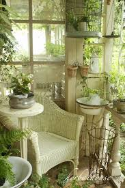 Small Picture Best 25 Conservatory interiors ideas on Pinterest Conservatory