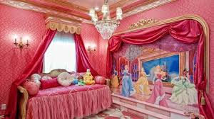 disney wallpaper for bedrooms. bedroom , furniture for girls princess bedrooms : disney and wallpaper r