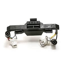 diesel glow plug wiring harness delphi htp110 fits 94 97 ford f item information