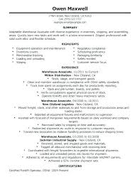 Drywall Job Description For Resume Best of Objective For General Labor Resume Laborer Format Career And Good
