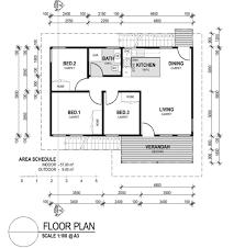 House Plans On Stilts