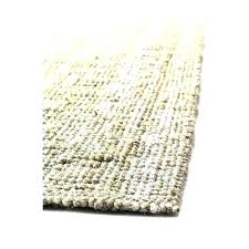 home depot jute rug jute carpet padding home depot get ations a healthier choice friendly blue