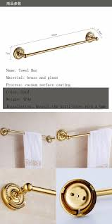 Brass Bathroom Accessories Gold Bathroom Accessories Black And Gold Bathroom Accessories