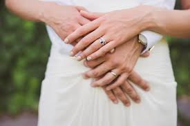 Average Engagement Ring Cost Engagement Ring Cost Rule As Rings Average Engagement
