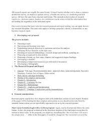 American Studies Dissertation Proposal Sample Dissertation Proposals