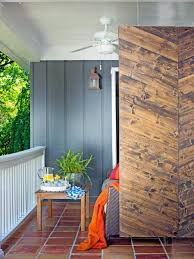 Deck Privacy Wall Designs Modern Privacy Fence Ideas For Your Outdoor Space