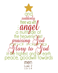 Bible Quotes On Trees. CHRISTMAS TREES CHRISTMAS TREE DECORATIONS