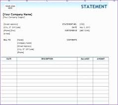 Excel Template For Small Business Ianls New Sample Billing
