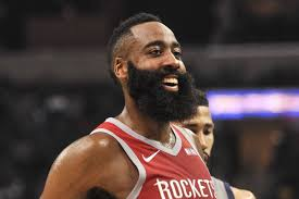 The (Not So) Obvious Argument For James Harden As MVP | by Sudeep Tumma