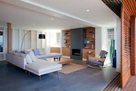 Living Room Flooring Types How To Build A House