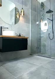 best tile for bathroom floors gray new grey floor tiles ideas on hexagon inside light cleaner