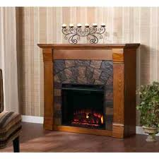 sei electric fireplace electric fireplace with mantel sei tennyson electric fireplace with bookcases