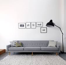 living room floor lamp. top 25 floor lamps for your living room lamp a