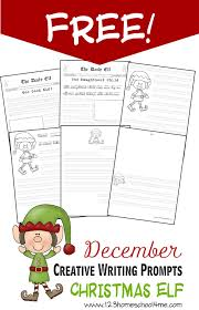 images about Writing Activities for Kids on Pinterest Pinterest