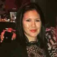 Alana Melendez's email & phone | Enterprise Association of ...
