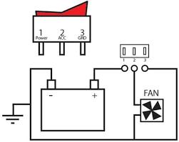 rocker switch schematic rocker switch schematic symbol rocker get illuminated emblems ford wiring diagram 39 wiring