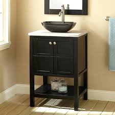 24 bathroom vanity bathroom vanity with vessel sink inspirational bowman vessel sink vanity espresso bathroom 24