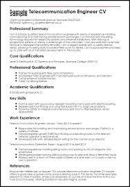 Rf Engineer Job Description Engineer Job Description Engineer Cover ...