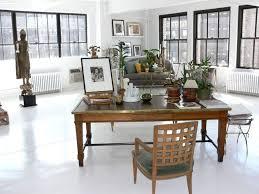 choose affordable home. Fresh Choose Affordable Home Choose Affordable Home