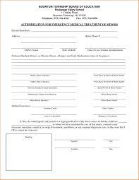 Child Medical Consent Form For Grandparents Child Medical Consent Form For Grandparents Release Printable