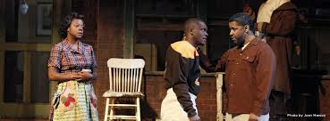 fences play. Contemporary Fences Fences By August Wilson Intended Fences Play S