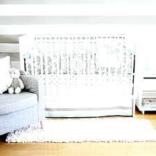 grey and white baby bedding grey and white crib bedding chair amazing gray nursery elephant grey